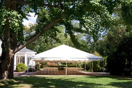 Californias best tent rental sales company tent rentals for all our publicscrutiny Images